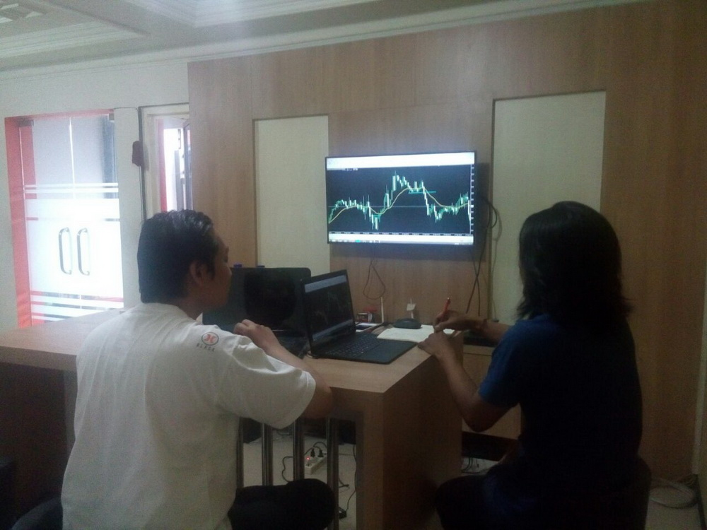 belajar forex privat workshop september surabaya 03